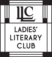 Ladies Literary Club